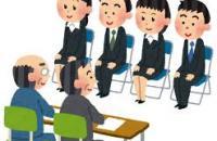 Cuộc sống sinh viên Việt Nam tại Nhật Bản