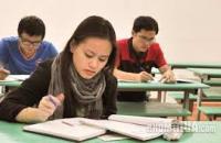 Thực trạng giáo dục đại học ở Việt Nam