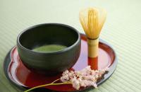 Nghi thức pha trà trong Trà đạo - Bạn có biết?