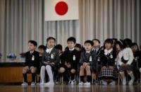 9 mẫu smartphone độc đáo đến từ Nhật Bản