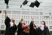 Du học Hàn Quốc: Nên chọn trường ở Seoul hay ở các tỉnh và thành phố khác?