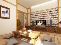 Du học Nhật Bản với ngành Thiết kế nội thất