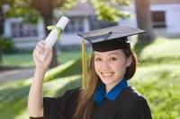 Chương trình tuyển sinh đi học tại Nhật Bản theo Học bổng chính phủ Nhật năm 2016