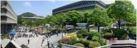 50 trường Đại học tốt nhất Hàn Quốc
