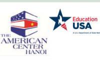Tuần lễ giáo dục quốc tế 2015 - cuối