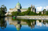 10 ĐIỂM KHÔNG THỂ BỎ QUA KHI DU LỊCH IRELAND