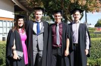 Đại học Southern Queensland - Australia