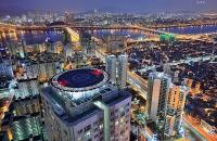 7 thành phố lớn của đất nước Hàn Quốc