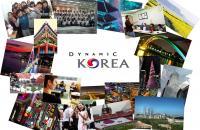 Du học Hàn Quốc và những thắc mắc cần biết 2