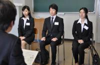 Doanh nghiệp Nhật yêu cầu gì ở du học sinh Nhật sau khi tốt nghiệp