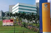 Các trường Đại học hàng đầu Singapore