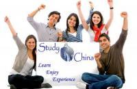 Học bổng du học Trung Quốc 2016