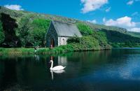 17 địa điểm đẹp nhất ở Ireland