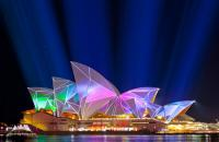 10 sự thật ít người biết về đất nước chuột túi Australia
