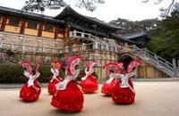 Hàn Quốc sẽ tiếp nhận 58.000 người lao động nước ngoài trong năm 2016