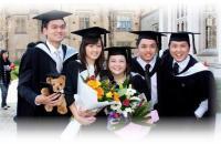 Con đường xin học bổng du học Nhật Bản