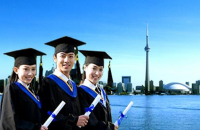 Lý do nên lựa chọn dịch vụ du học Nhật Bản tại Hải Dương với ASAHI