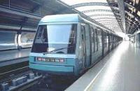 Làm thế nào đi tàu điện ở Nhật để tiết kiệm