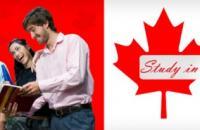 DU HỌC CANADA – CANADA EXPRESS STUDY (CES)