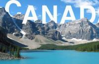 DU HỌC CANADA  – VISA NHANH KHÔNG CHỨNG MINH TÀI CHÍNH VỚI CHƯƠNG TRÌN