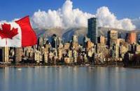 NHỮNG CHÍNH SÁCH THU HÚT SINH VIÊN-CƠ HỘI VIỆC LÀM KHI DU HỌC CANADA