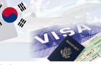 VISA DU HỌC HÀN QUỐC - KỲ T9/ 2017 ĐẠI HỌC JOONGBU