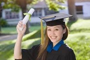 Danh sách học bổng của các tổ chức tư nhân ở Nhật
