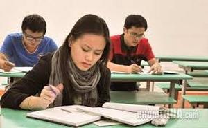Học bổng tại Nhật Bản năm 2015