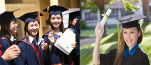 Ưu điểm của chương trình du học Nhật Bản