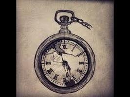THỜI GIAN DU HỌC NHẬT BẢN MẤT BAO LÂU?