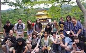Thực tế: Vừa học vừa làm ở Nhật