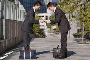 Khác biệt văn hóa Việt Nam&Nhật Bản