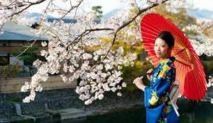 Thủ tục xuất nhập cảnh tại Nhật