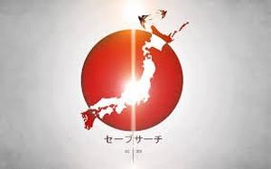 Những điều cần biết khi du lịch hay du học tới Nhật Bản