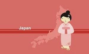 Có nên hay Không Du học Nhật Bản?