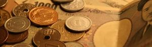 Đồng 1 yên và những câu chuyện tử tế