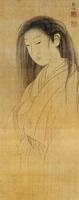 Những câu chuyện Ma rùng rợn của Nhật Bản (phần 1)