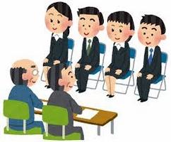 Phỏng vấn tiếng Nhật – những câu hỏi thường gặp