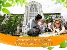 Ưu điểm du học Hàn Quốc là gì?