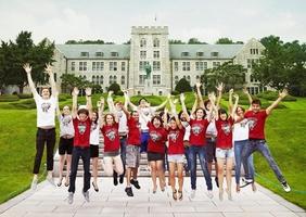 Những lỗi trên hồ sơ khi xin học bổng Du học Hàn Quốc