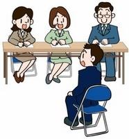 Một số câu hỏi phỏng vấn xin việc làm thêm tại Nhật