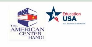 Tuần lễ giáo dục quốc tế 2015