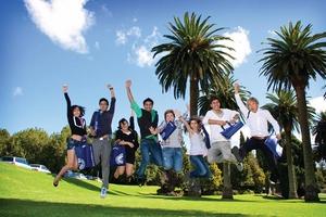 TRƯỜNG CAO ĐẲNG EDENZ - NEW ZEALAND