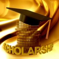 Học bổng cho sinh viên quốc tế tại Đài Loan