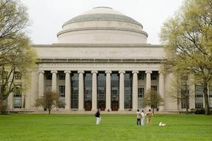 Top 50 trường Đại học tốt nhất Thế giới