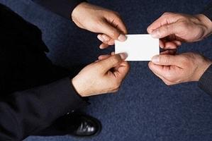 5 phép xã giao cần biết khi đến Nhật