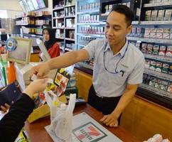 Các công việc du học sinh Việt Nam thường làm tại Nhật