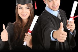Học bổng MEXT theo tiến cử của trường đại học