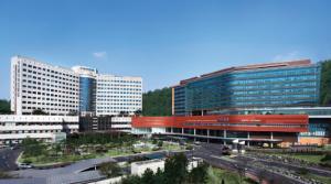 5 trường Đại học hàng đầu Hàn Quốc