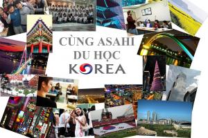 Thủ tục Visa Hàn Quốc
